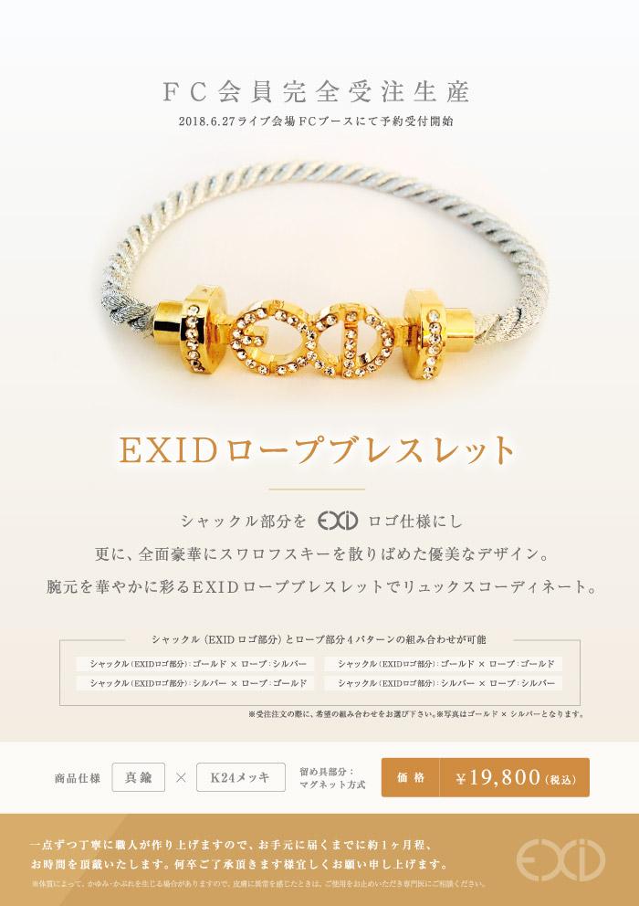 flyer_a5_exid_bracele_ok_ol
