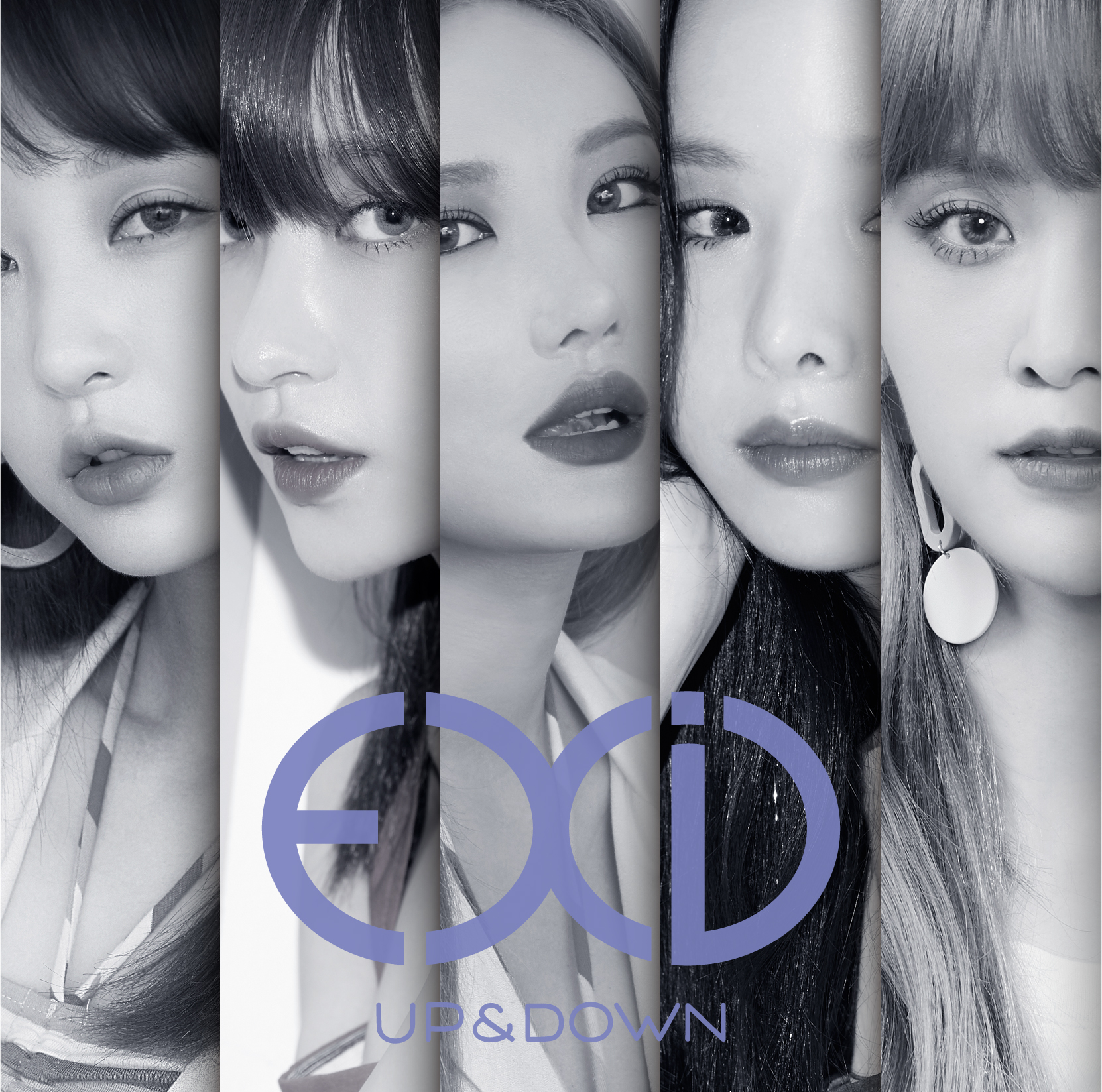 exid japan official fan club
